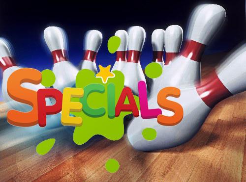 Specialspic