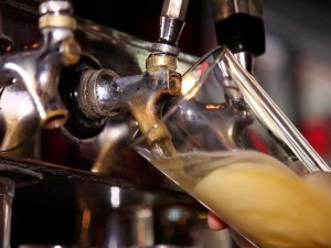 is-draft-beer-better-than-bottled-beer